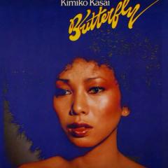 I Thought It Was You – Kimiko Kasai